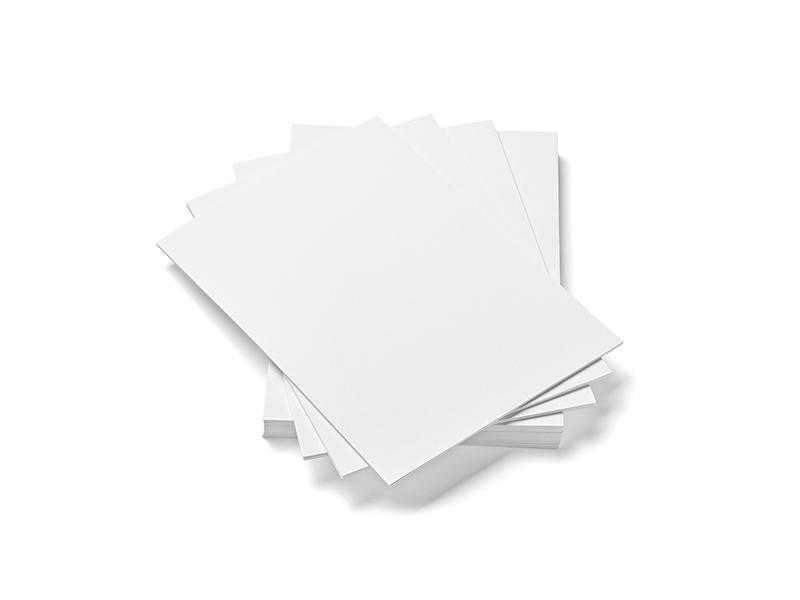 STD Forms Johor Bahru (JB) :: Thermal Paper Rolls | Flexo